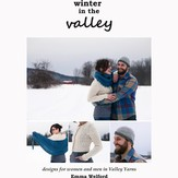 Emma Welford Designs Winter in the Valley eBook
