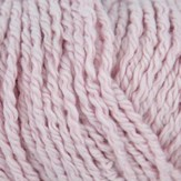 Plymouth Yarn Whitney