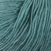Classic Elite Yarns Verde Collection Woodland - 3146