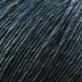 Classic Elite Yarns Verde Collection Woodland