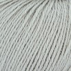 Rowan Wool Cotton 4 Ply - 505