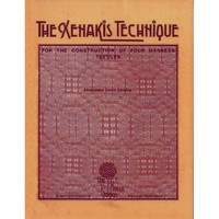 The Xenakis Technique